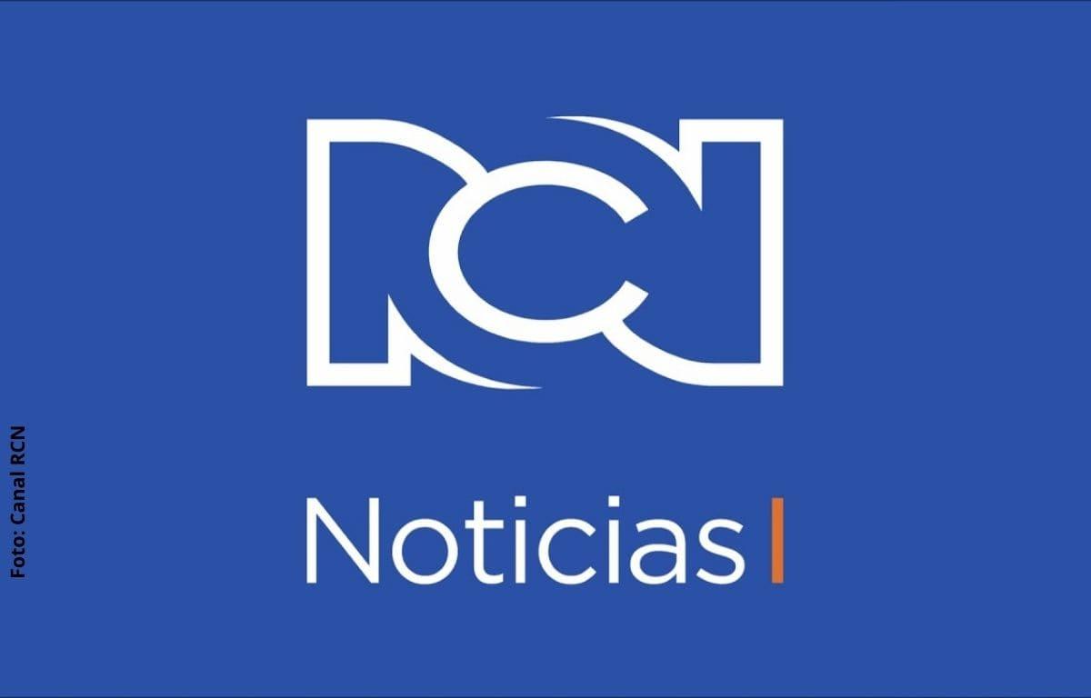 Nueva sección de Noticias RCN es duramente criticada