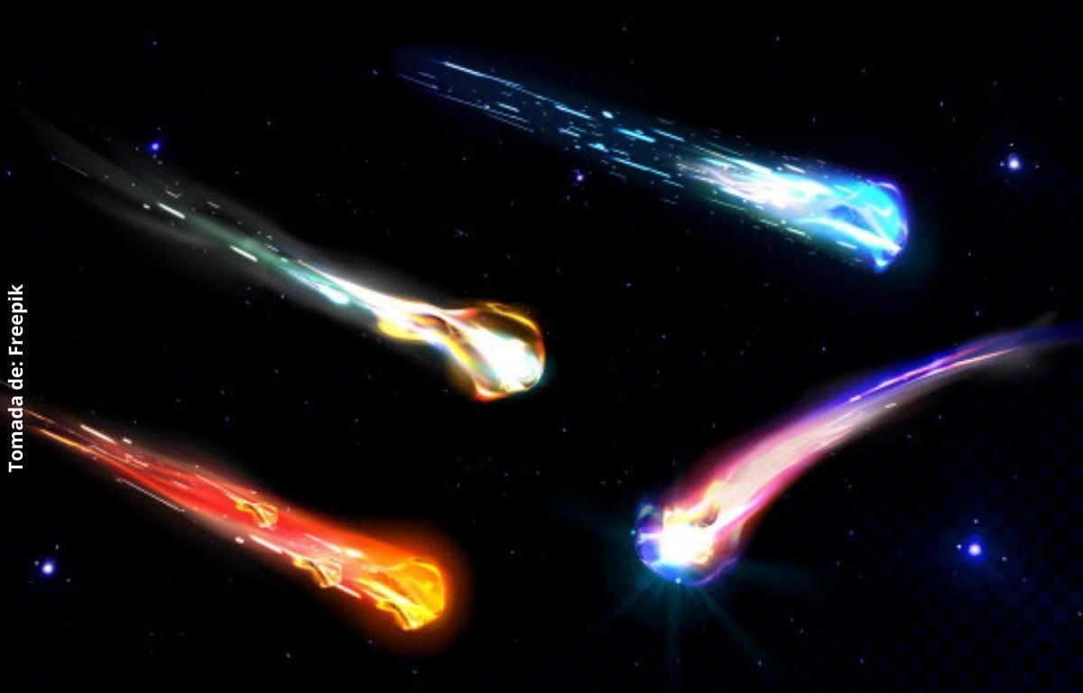 dibujo de bolas de fuego