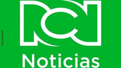 RCN hizo especial de Colmenares, ¿superó a Caracol en rating?