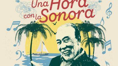 Una hora con la Sonora | 26 de diciembre de 2020