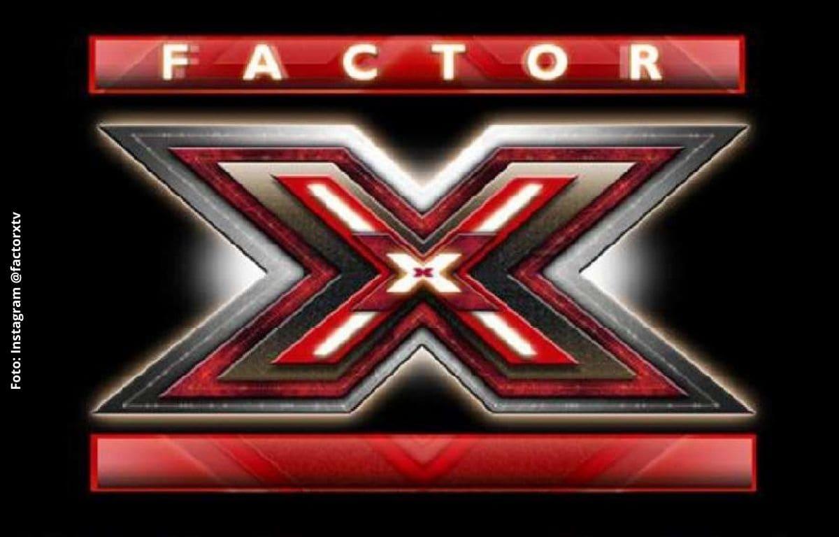 Ya se tiene fecha de estreno y jurados del 'Factor X'