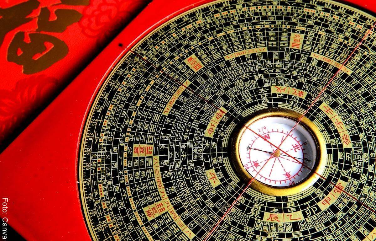 Año del Buey: Así te irá en el amor según el Horóscopo Chino