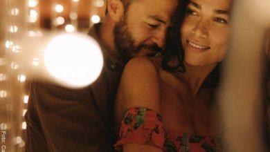 ¿Cómo saber si un hombre está enamorado de su amante?
