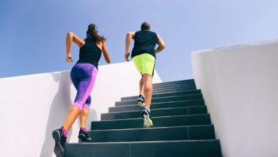 Ejercicios para piernas y glúteos fáciles y efectivos