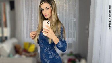 El video de Cristina Hurtado que enamoró a Alejandro Sanz