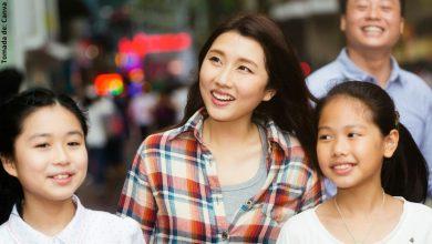 ¿Cómo cultivar la inteligencia emocional en los niños?