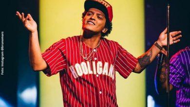 Hombre estafó a mujer al hacerse pasar por el cantante Bruno Mars