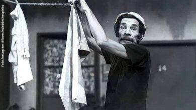 La inédita foto de Don Ramón cuando visitó Bogotá