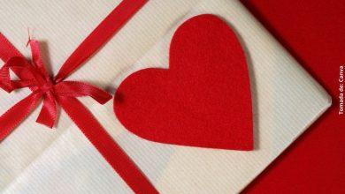 La trágica historia detrás del día de San Valentín