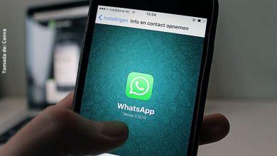 "Llega el ""modo borracho"" a WhatsApp para evitar enviar mensajes ebrio"