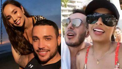Pareja hace parodia de Jessi Uribe y Paola Jara y se hacen virales