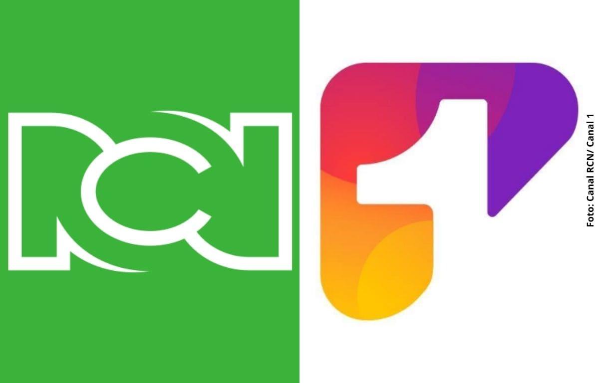 RCN perdió novela que ahora es un éxito en Canal 1