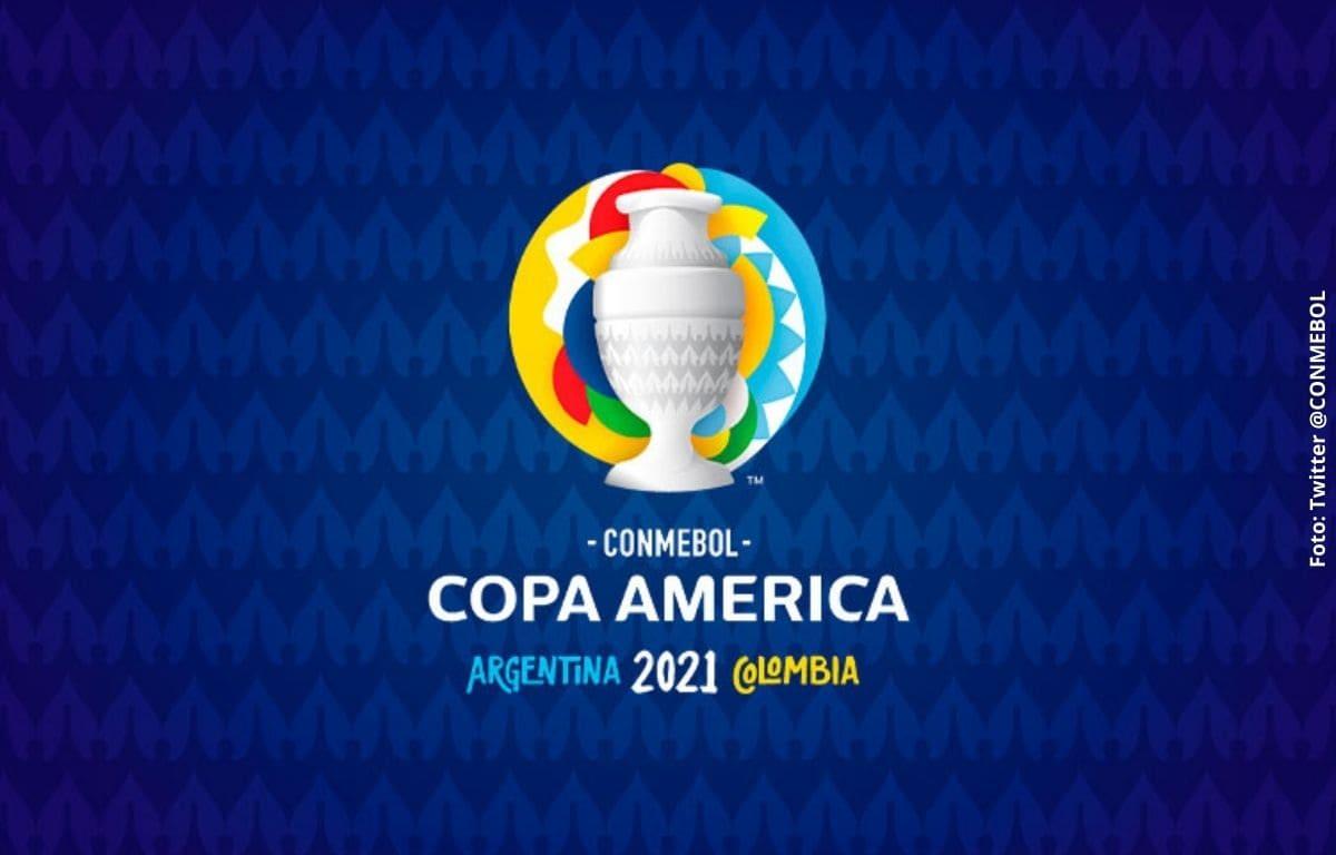 Conmebol da a conocer el calendario de la Copa América 2021