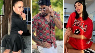 Epa Colombia le envió pulla a Lowe León por Andrea Valdiri