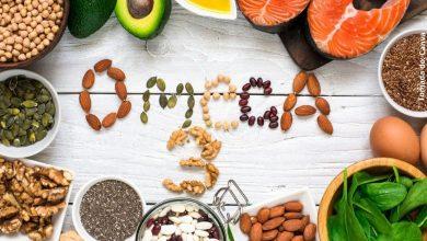 ¿Qué es y para qué sirve el omega 3?