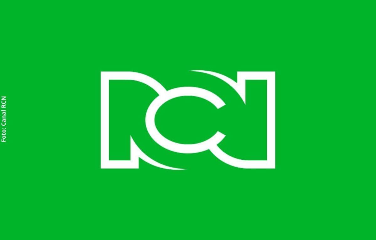 RCN prepara nuevo magazín y ya tiene sus presentadores