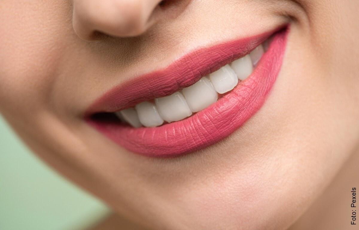 ¿Qué significa soñar que se te caen los dientes? Te sorprenderás