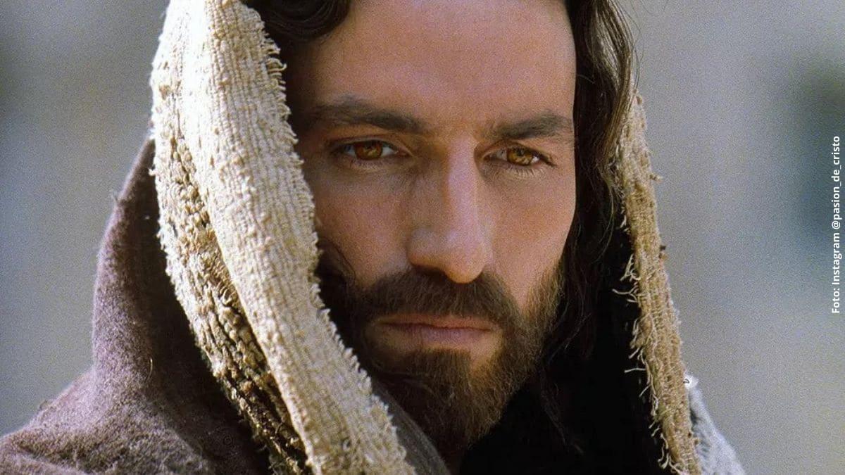 Actores de 'La Pasión de Cristo' 17 años después