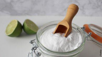 Para qué sirve el bicarbonato, ¡no dejarás de usarlo!