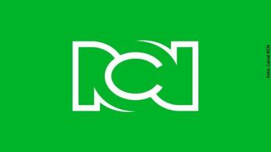 RCN estaría lanzando nuevo magazín en mayo