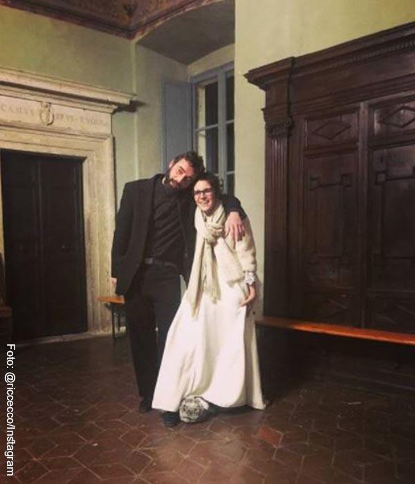 Se levantó la sotana: sacerdote anuncia en misa que ama a una mujer