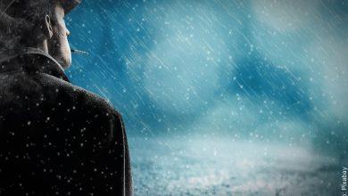 Soñar con lluvia es revelador en tu vida. ¡Conoce su significado!