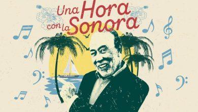 Una Hora con La Sonora | 10 de abril de 2021