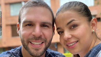 Actores que hicieron parte de 'Padres e hijos' se casaron