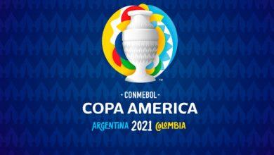 Colombia se queda sin Copa América por decisión de Conmebol