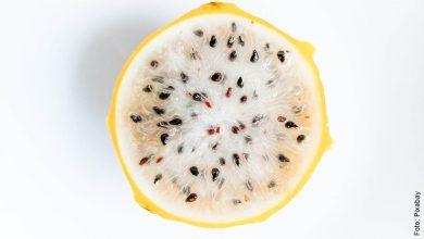 ¿Para qué sirve la pitahaya? Conoce más de esta fruta