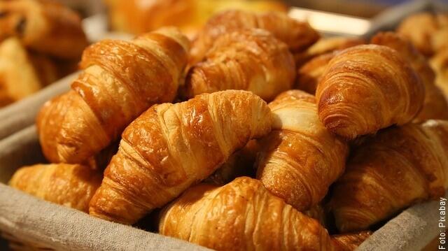foto de pan