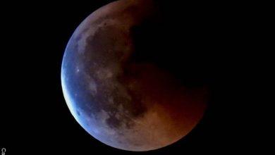 Superluna, Luna de Sangre y eclipse lunar afectarían tu corazón según el Zodiaco