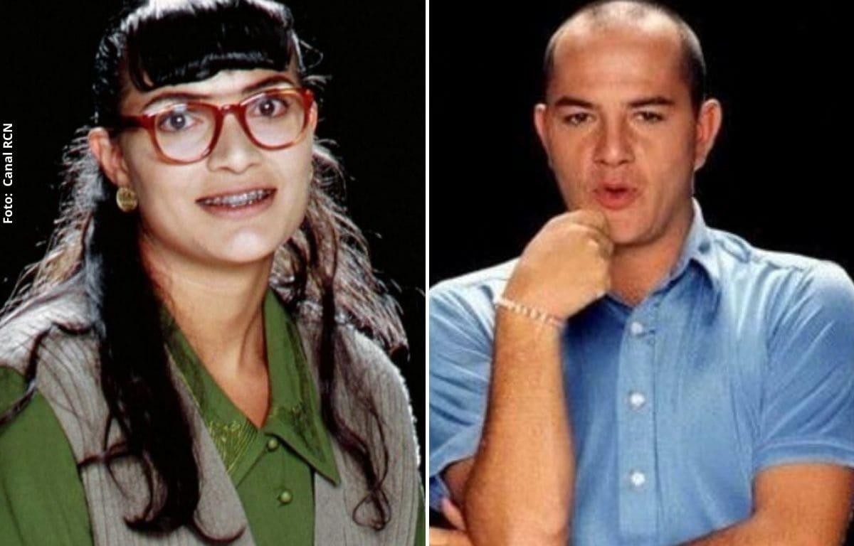 Ana María Orozco y Julián Arango, ¿por qué se divorciaron?
