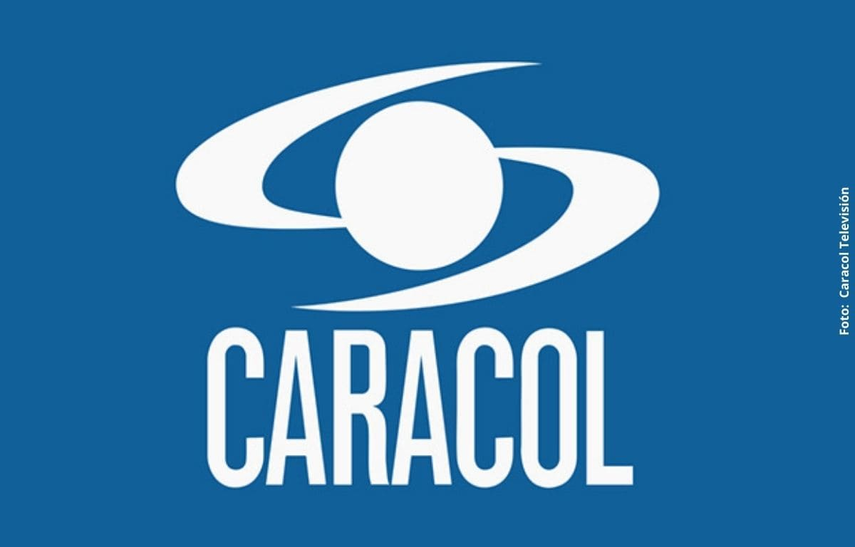 Caracol trae otra de sus viejas novelas y emociona a los televidentes