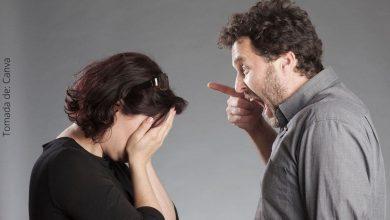 Mi pareja me hace sentir mal, ¿qué debo hacer?