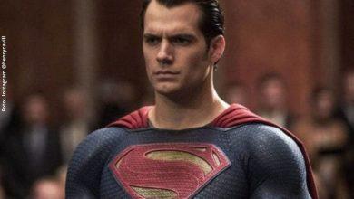 Niño logró demostrar que Superman sí existe y es su tío