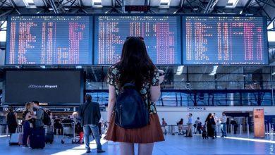 ¿Qué significa soñar con viajar? ¡Es hora de cambiar!