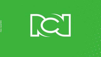 RCN estaría preparando nuevo programa de chismes