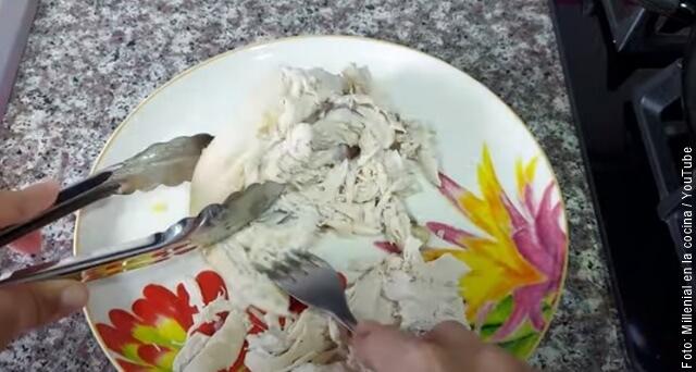 foto de cómo hacer ajiaco