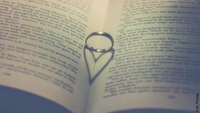 Soñar con anillo no siempre es compromiso. Conoce más