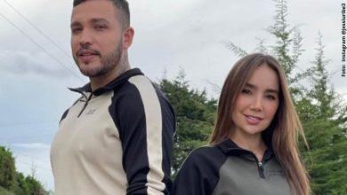 Paola Jara y Jessi Uribe ya no harán novela para RCN, ¿qué pasó?