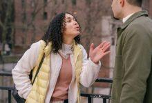 Top 7 de cosas que molestan de la pareja y tal vez no lo sabías