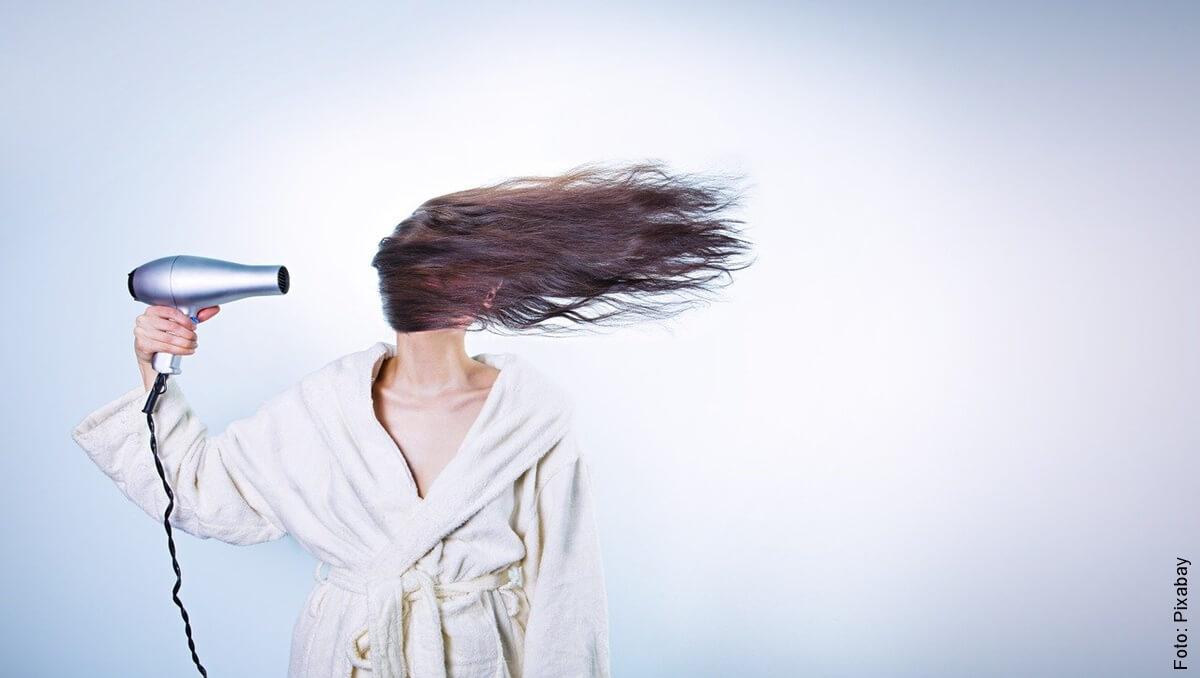 Vitaminas para el cabello, ¡devuélvele la vitalidad!