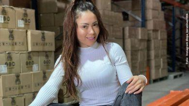 Epa Colombia habría sido víctima de desfalco en su empresa