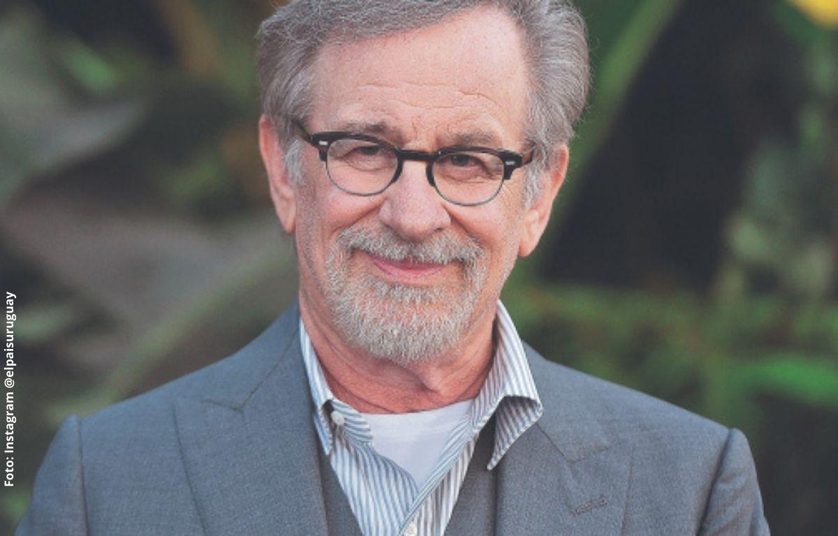 10 mejores películas de ciencia ficción de Steven Spielberg