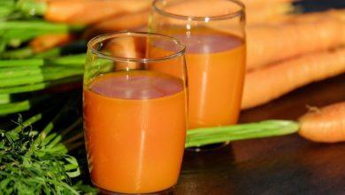 Para qué sirve el jugo de zanahoria, beneficios y usos en tu vida