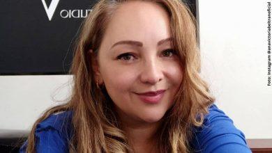 Ana Victoria Beltrán se reencontró con una de sus parejas de 'Padres e hijos'