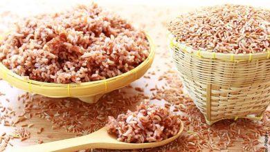 ¿Cómo hacer arroz integral? Aliméntate saludablemente