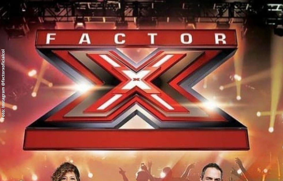 'El Factor X' tiene nuevo jurado que gustó a los televidentes