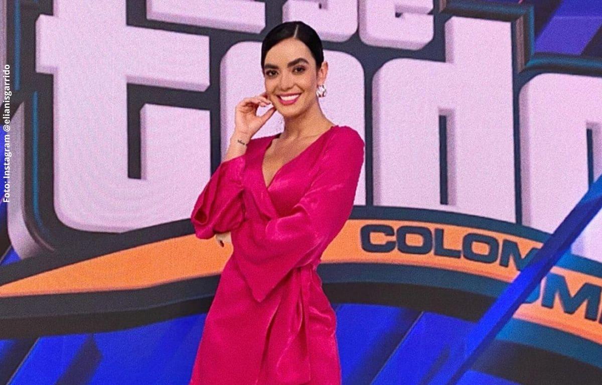https://uploads.candelaestereo.com/1/2021/09/elianis-garrido-uso-falda-que-genero-risas-en-redes-sociales.jpg